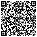 QR-Code Fink Transporte GmbH, Kontakinformationen